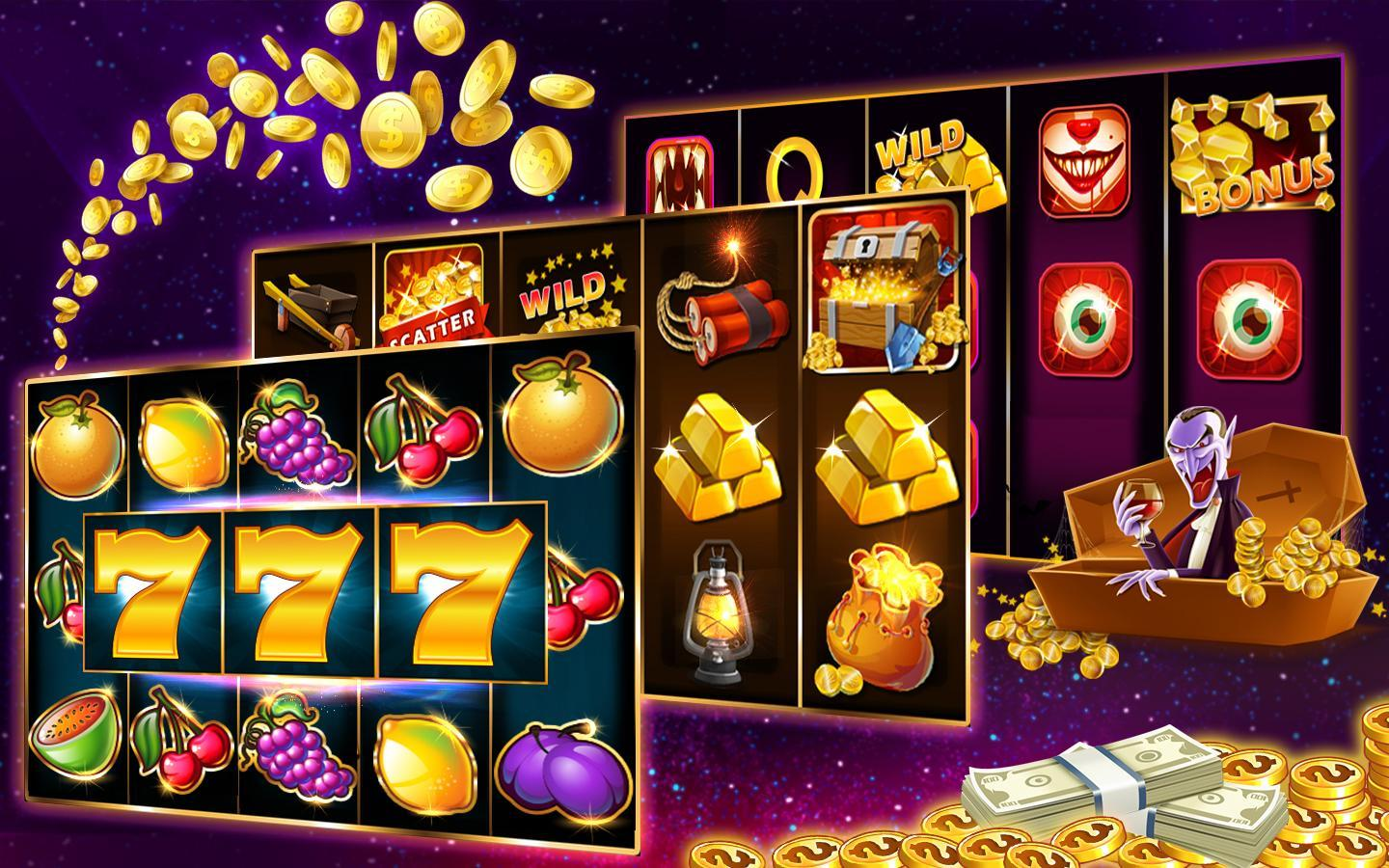 Cheat Agen Judi Slot Game Indonesia Terbaru 250x156