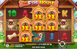 Aplikasi Cheat Slot Games Online Terbaru 250x160