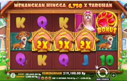 Cheat Agen Judi Slot Game Terbaru 250x160