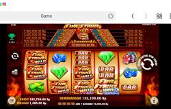 Cheat Agen Judi Slot Games Indonesia Terbaru 250x160