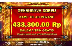 Cheat Agen Slot Games Indonesia Terbaru 250x160