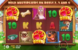 Cheat Agen Slot Games Online Terbaru 250x160