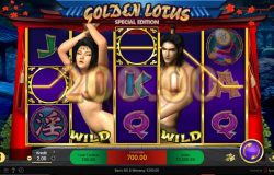 Cheat Game Slot Game Online Indonesia Terbaru 250x160