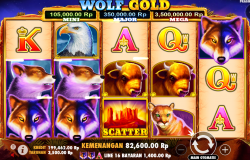Cheat Judi Slot Games Online Terbaru 250x160