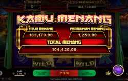 Hack Slot Game Online Terbaru Di Android 250x160