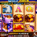Cheat Agen Judi Slot Games Indonesia Online Terbaru 150x150