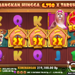 Cheat Judi Slot Game Indonesia Terpercaya 150x150