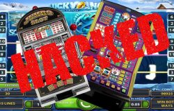 Cheat Judi Agen Slot Games Indonesia Terpercaya 250x160