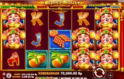 Cheat Judi Slot Game Indonesia Online Terbaru 250x160