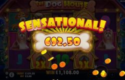 Cheat Judi Slot Game Indonesia Terbaru 250x160