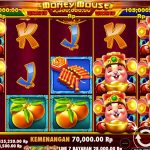 Cheat Agen Judi Slot Games Indonesia Terpercaya 150x150
