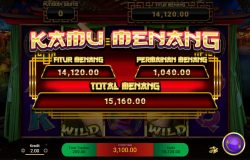 Cheat Judi Slot Games Online Indonesia Terbarik 250x160